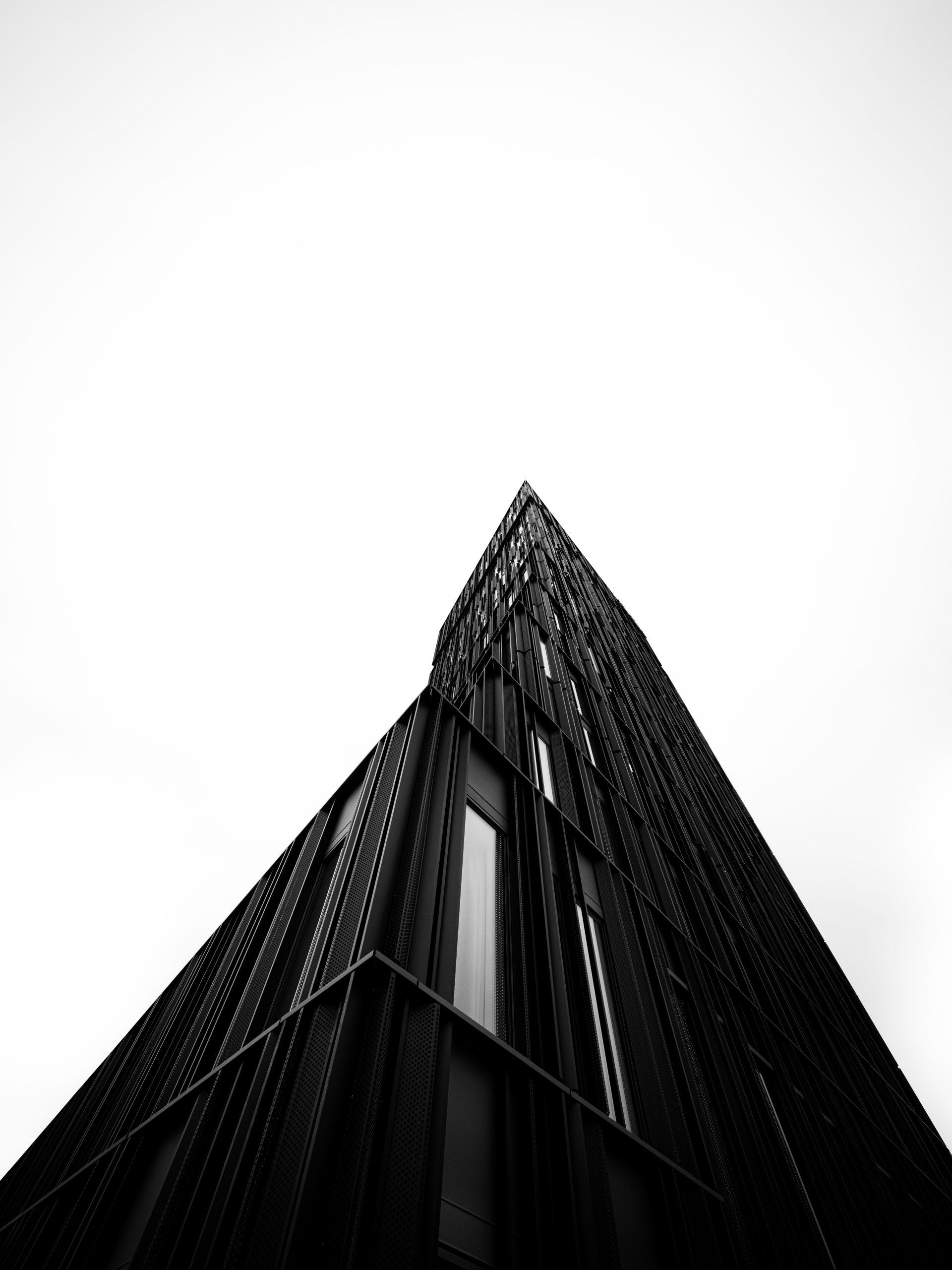 © Jonas Rask